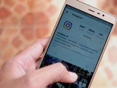 Tips Membuat Konten Menarik bagi Pebisnis di Instagram